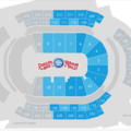1479926743 seating orth east   ringling bros. and barnum   bailey presents out of this world tickets