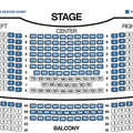 1479931846 sc crest theatre at old school square shades of buble tickets