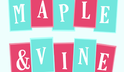 1480371081 maple vine tickets