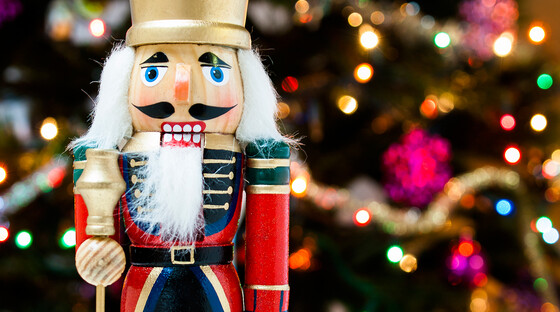 1480444208 nutcracker tickets
