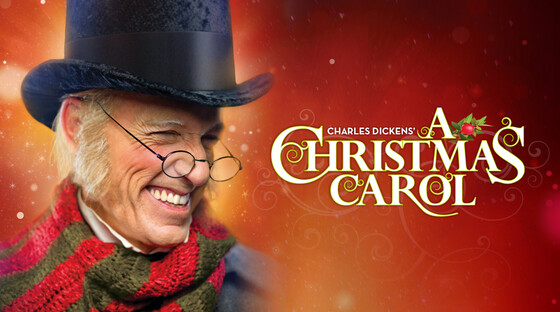 1480453726 charles dickens a christmas carol tickets