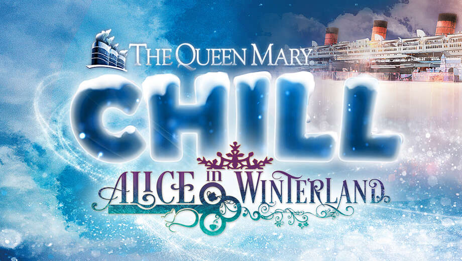 1480534796 queen mary chill tickets