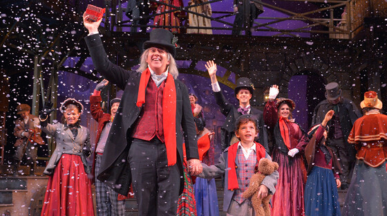 1480535329 a christmas carol tickets