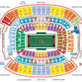 1480535949 sc 2016 browns seating map