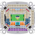 1480970685 orange bowl seating