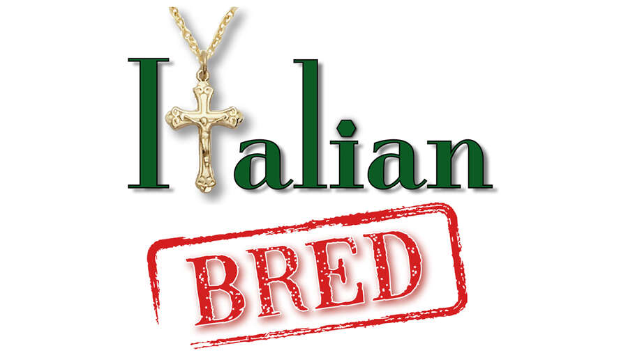 1481047952 italian bread tickets