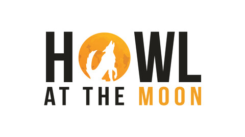 Howl at the Moon Hollywood