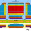 1481064717 seating bruckner orchester linz tickets