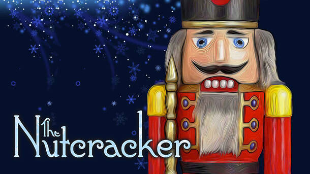 the nutcracker san jose tickets - n/a at san jose center for the ...