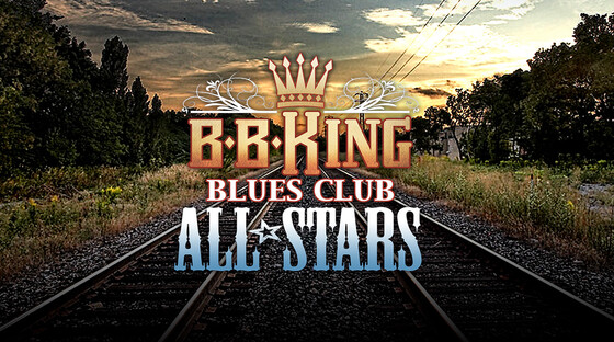 1481667445 bb king blues all stars tickets