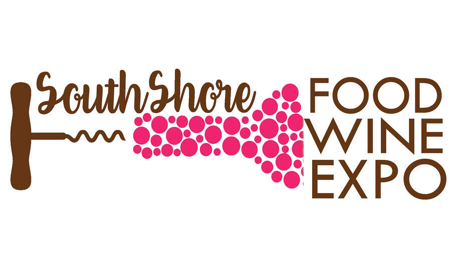 South Shore Wine & Food Expo
