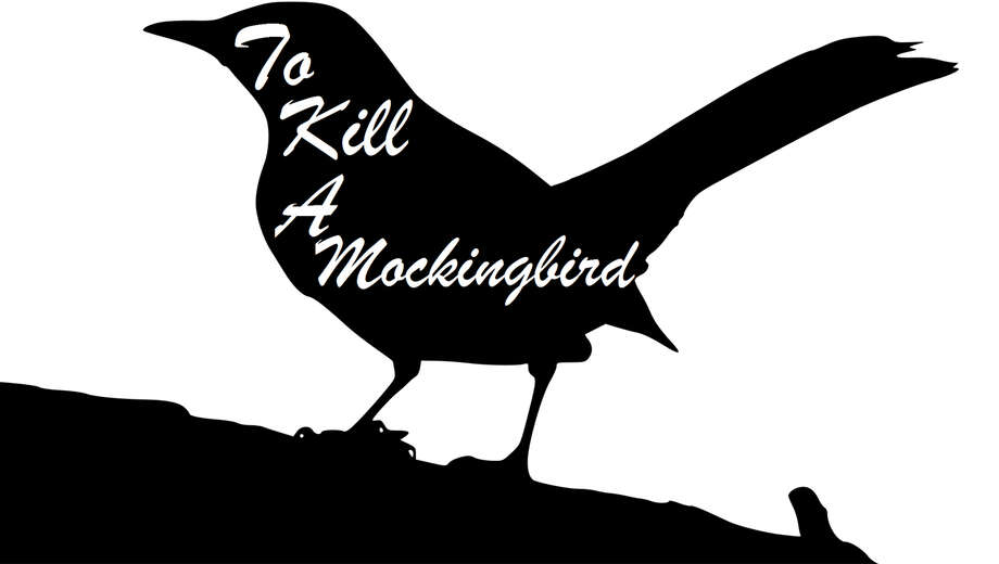 Cinema @ The Balboa: To Kill a Mockingbird San Diego Tickets - $5 ...