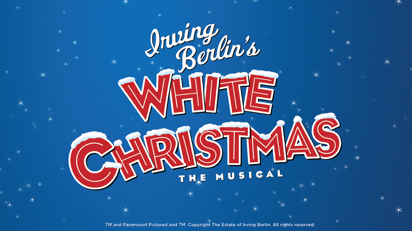 Irving Berlin's White Christmas Minneapolis-St. Paul Tickets - n/a ...
