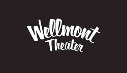 Wellmont Theater Tickets