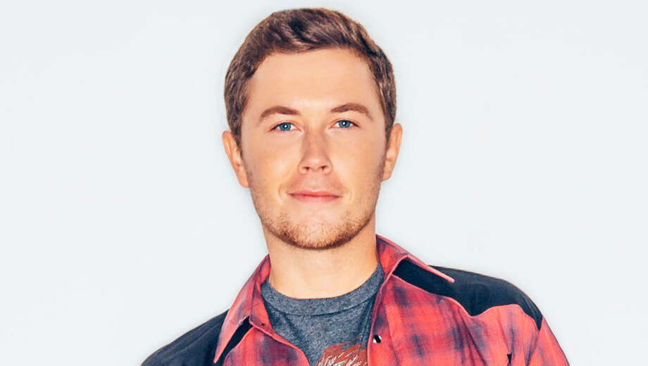 The 26-year old son of father Michael McCreery and mother Judy McCreery Scotty Mccreery in 2020 photo. Scotty Mccreery earned a million dollar salary - leaving the net worth at 4 million in 2020