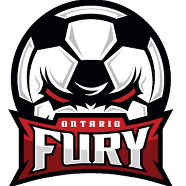 Ontario Fury Tickets
