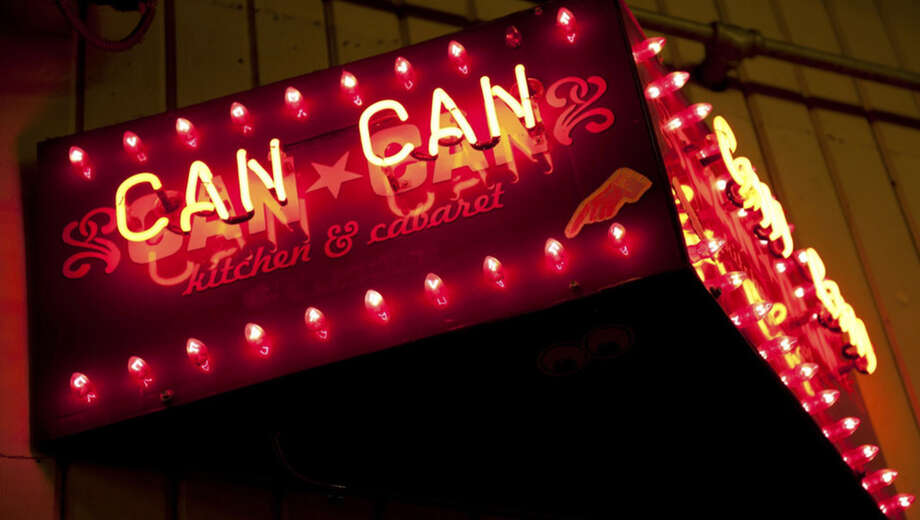 Can can cabaret seattle tickets na at can can 2018 02 04 fandeluxe Images