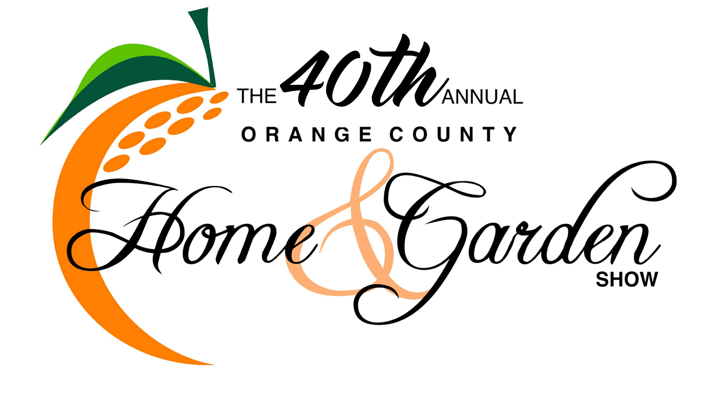 Amazing The 40th Annual OC Home U0026 Gardenu2026