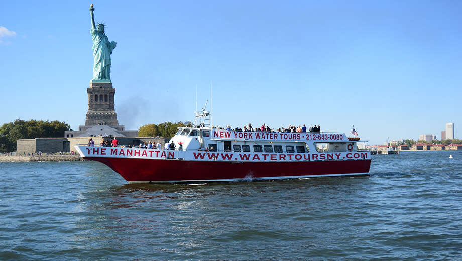 Liberty Cruise NYC New York Tickets At Pier - Cruise ships from nyc