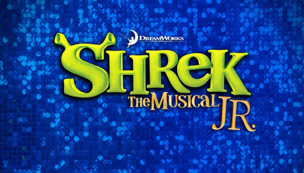 Young Performers Bring the Beloved Green Ogre to the Stage With Shrek The Musical Jr.