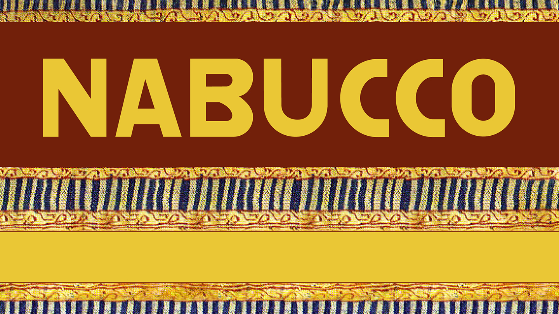 "Verdi's ""Nabucco"": Ancient Tale of Jewish Struggle"