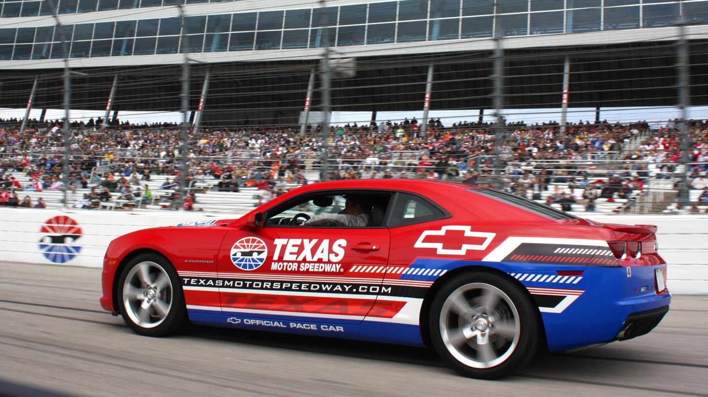 texas motor speedway, dallas / fort worth: tickets, schedule