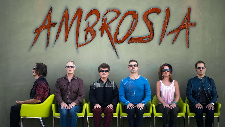 1456954496 ambrosia tickets