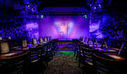 Tempe Improv Comedy Theatre Tickets