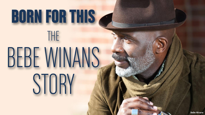 Gospel Stars BeBe & CeCe Winans' Story: