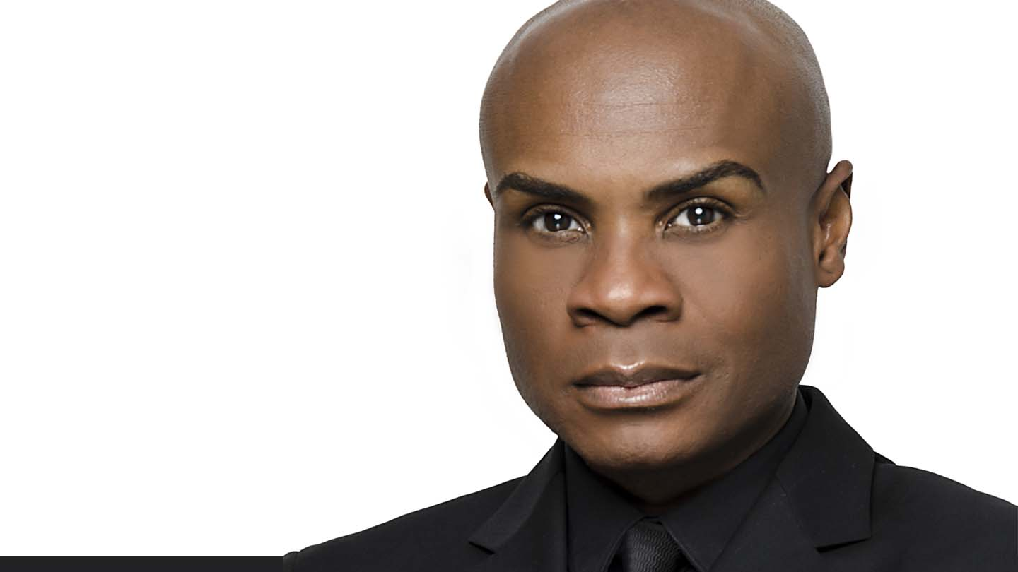 nathan lee graham net worth