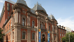 Renwick Gallery Tickets