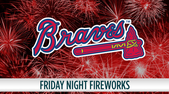 1457381337 mlb braves fireworks tickets