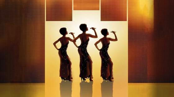 1457463590 dreamgirls tickets