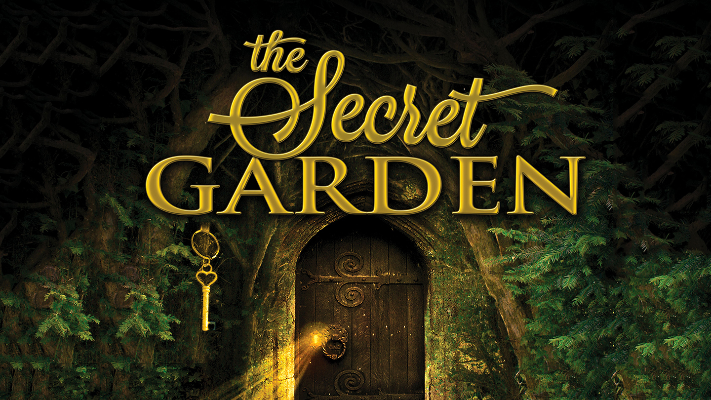 The Secret Garden Philadelphia Tickets - n/a at The Candlelight ...