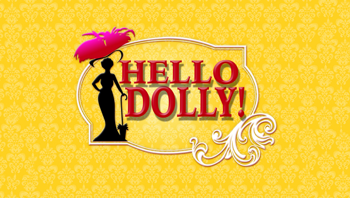Before Dating Apps, There Was Dolly: Rom-Com