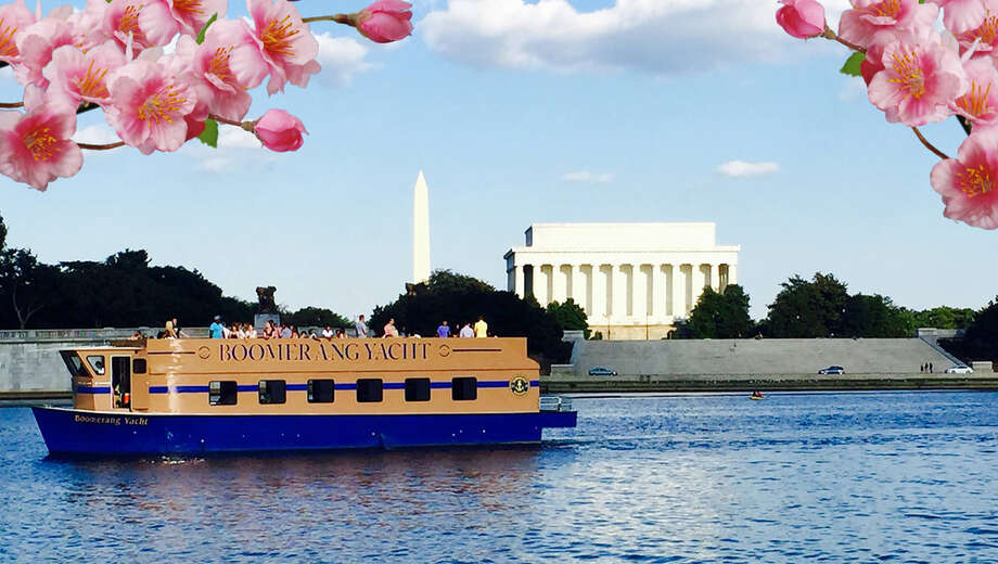 1457647255 cherry blossom fest tickets