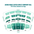 1457734353 5063863 jacobs music center seating