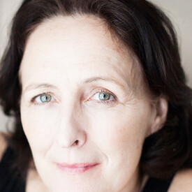 """Ireland 100"""": Fiona Shaw's """"Blowing the Heart Open"""