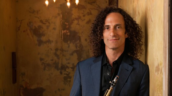 1458070180 kennyg tickets