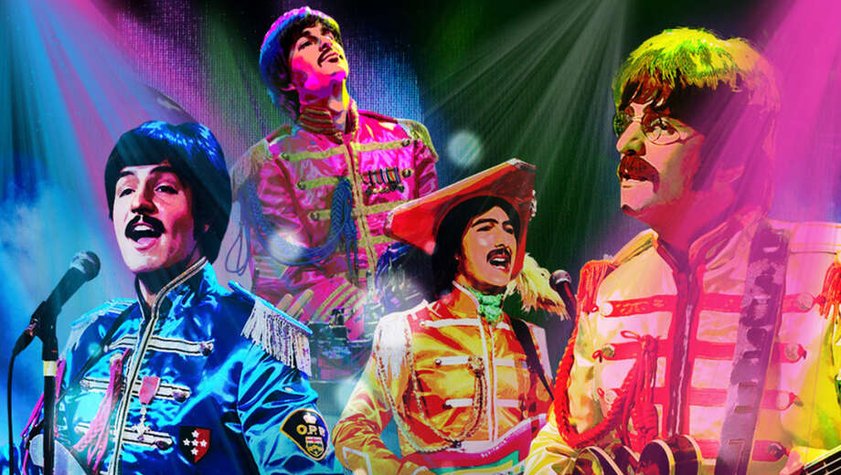 1458149049 rain a tribute to the beatles tickets