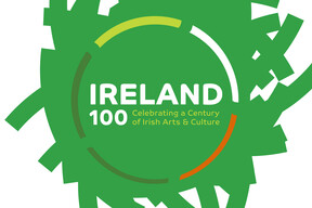 1458168864-Ireland-100-tickets.jpg (288×192)