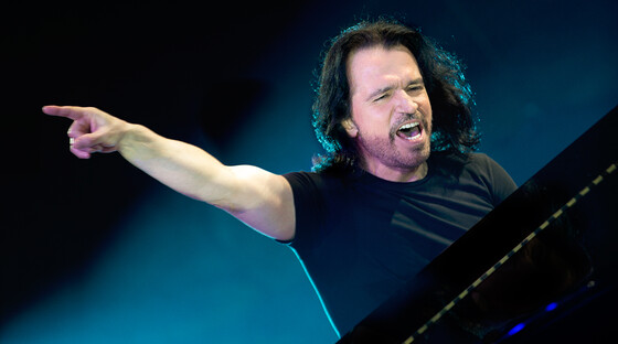 1458172102 yanni tickets