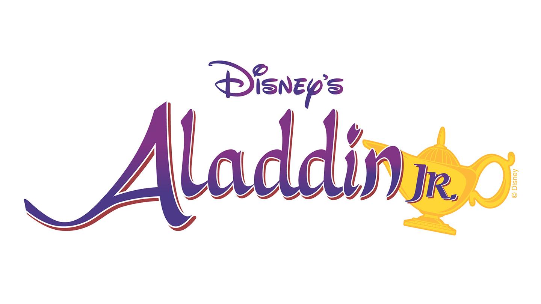 reviews of disney s aladdin jr in escondido ca goldstar rh goldstar com aladdin jr logo vector disney aladdin jr logo