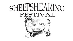 1458321441 sheepshearing festival tickets