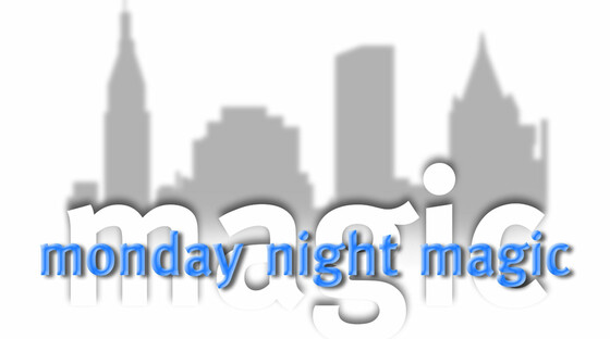 1458329742 mondaynightmagic tickets