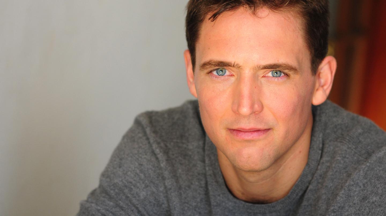 Owen Benjamin (
