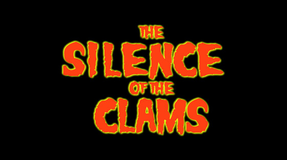 1458673132 silence clams tickets
