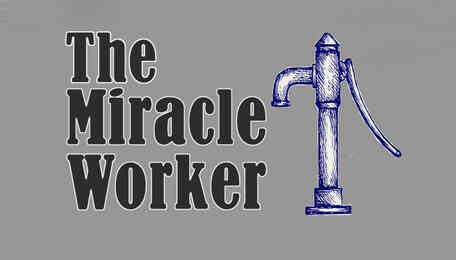 1458688615-miracle_workers_tickets.jpg?c