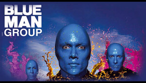 1458762770 bluemangroup tickets