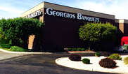 Georgios Banquets, Quality Inn & Suites Conference Centre Tickets